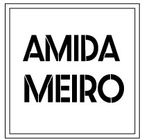 AMIDA・MEIRO