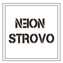 NEON・STROVO